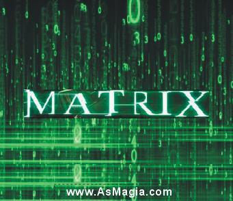 Matrix (Descarga Instantanea)
